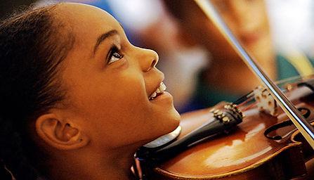 inspiring violin.jpg