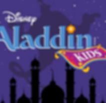aladdin kids official.jpg