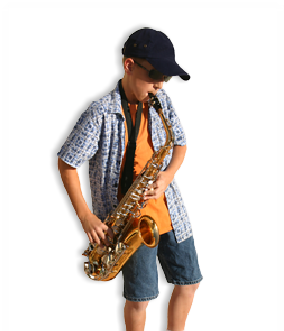 boy-playing-sax-(silo)-u6437.png 2014-3-22-17:34:56