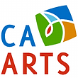 California Arts Council support YACM