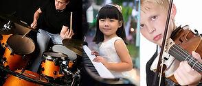music-school-to-go-learn-slider-A.jpg
