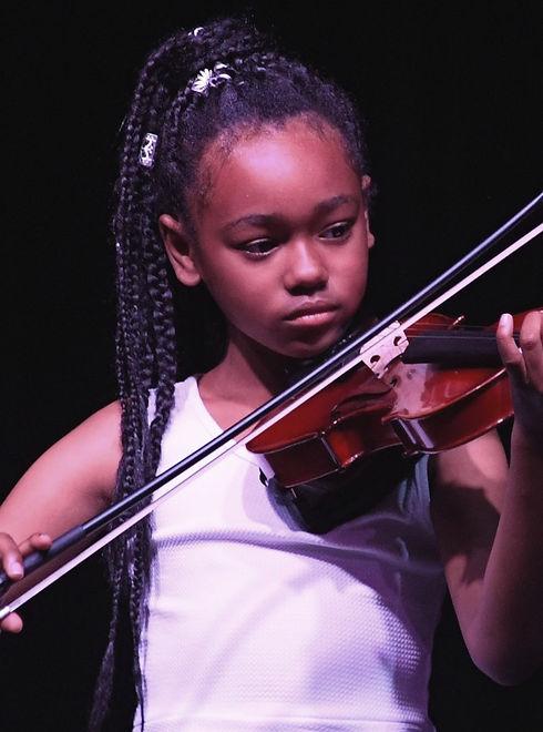 violin%20recital%20YACM_edited.jpg
