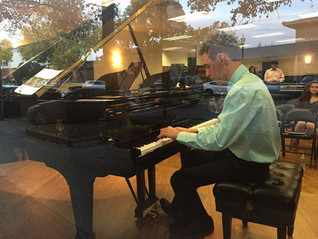 "YACM Featured Pianist wins Solano Symphony's ""Young Artist's Competition"""