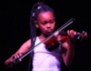 recitals%25202019-5_edited_edited.jpg
