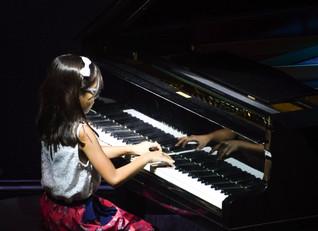 Music & Speech Arts Instructor Jobs
