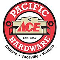 Pacific hardward.png