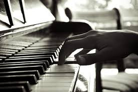 Keyboards are not Substitute Pianos