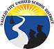 vallejo-city-unified-school-district-squ