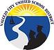 vallejo-city-unified-school-district-squ
