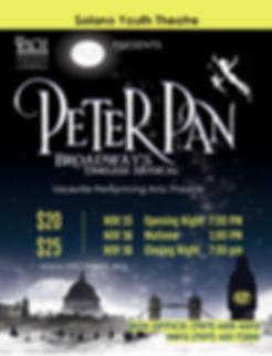 4.2X5.5 Poster Card Peter Pan-3.jpg