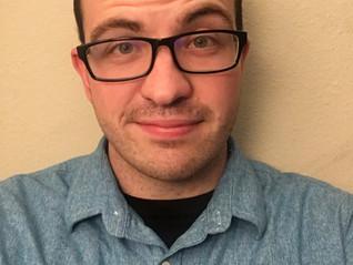 Meet New Vocal Teaching Specialist Berkeley Rousseau