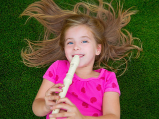 Understanding Music Education in the Brain of Your Child