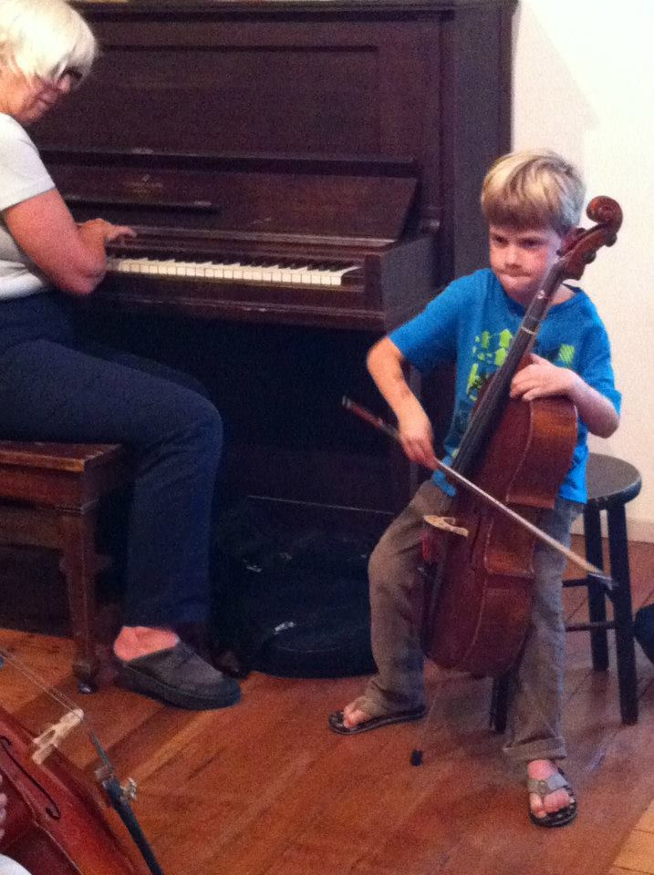 cello lesson.jpg
