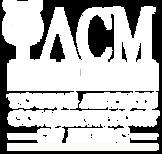 YACM%2520Square%2520Logo_edited_edited.p