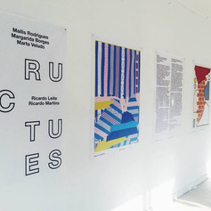 Structures (2014)