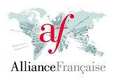 Alliance française de Detroit