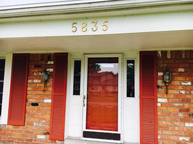 Maison en location Bloomfield Hills