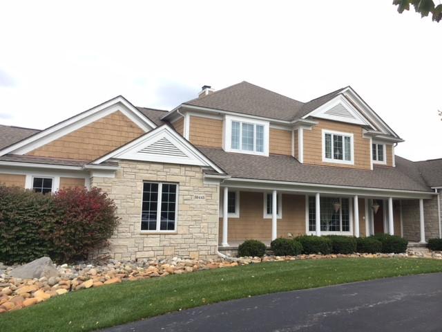 Maison en location à Franklin Village Michigan