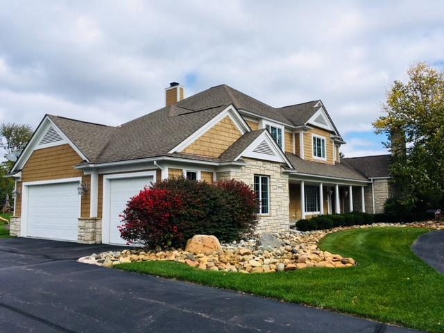 Maison en location à Franklin Michigan