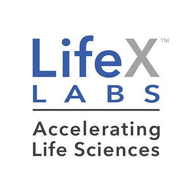Duo Oncology Joins LifeX Incubator