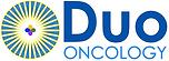 Logo20200616_large.png