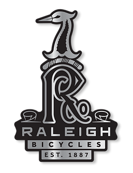 17-Raleigh-HB-silver-shadow@2x.png