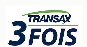 TRANSAX 3 Fois.png