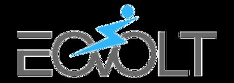 eovolt_logo.png