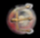 erp logo.png