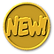 newcoin.png