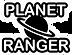 PlanetRanger.png
