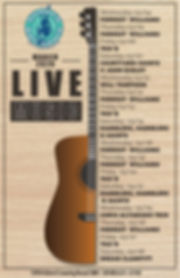 SBS-March-Live-Music-Poster--FOR-WEB-02-
