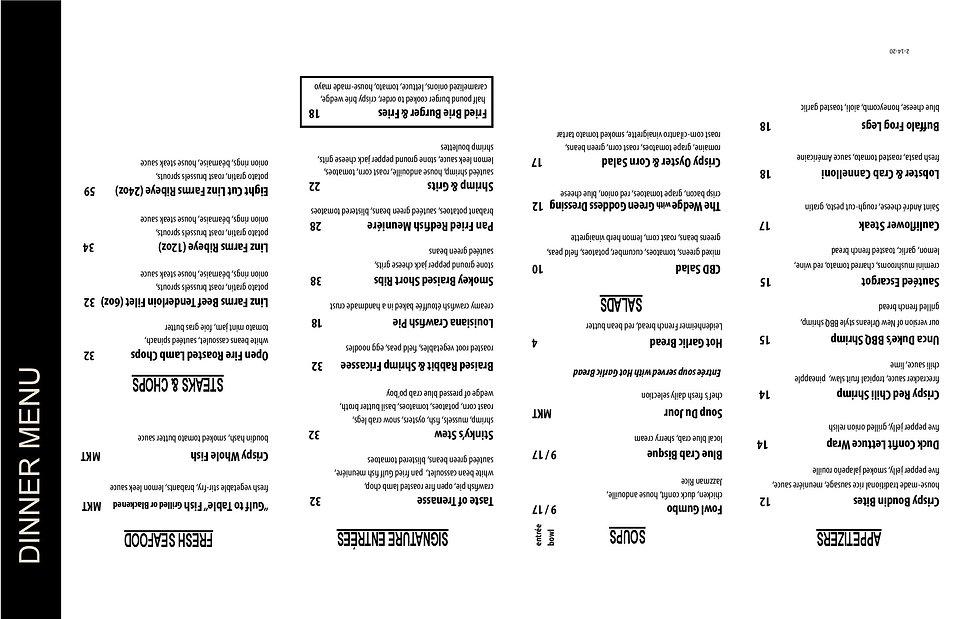 TRN Dinner Menu 2-14-20-page-002.jpg