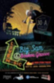 FINAL poster Big Sam.jpg