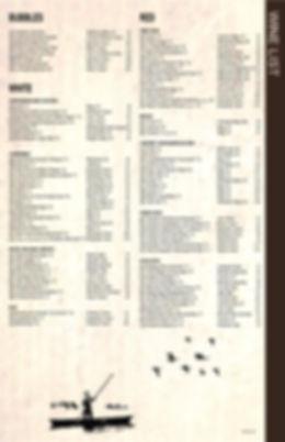 Trenasse Beverage Menu 10-19-19-page-1.j