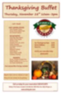 SFC BR Thanksgiving menu 11-18-19.jpg