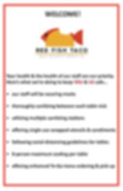 RFT Covud Safety Sign-page-001.jpg