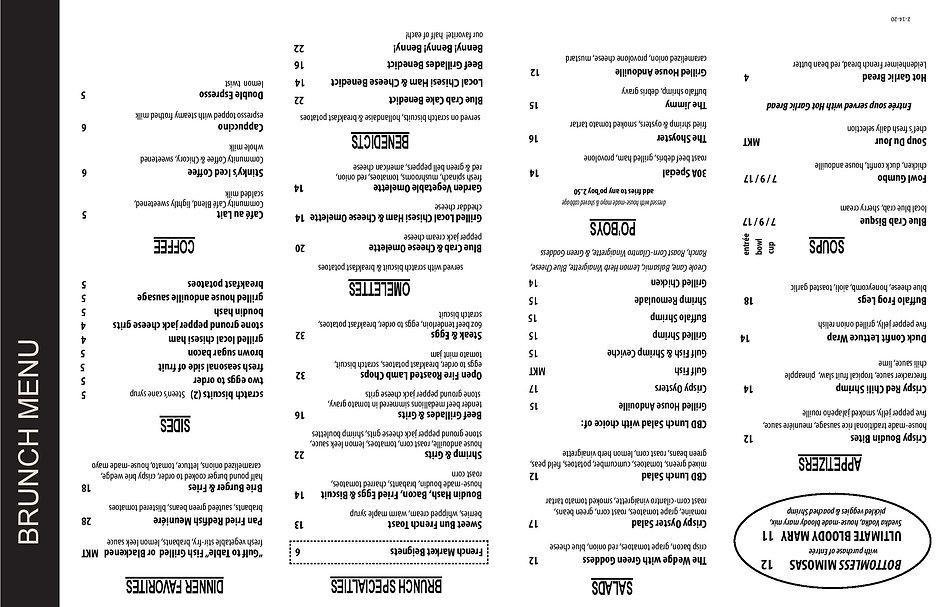 TRN Brunch Menu 2-14-20-page-002.jpg