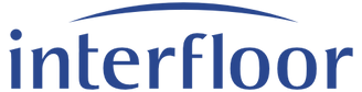 interfloor-logo-blue.png