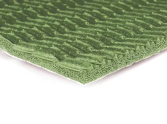 Heatflow-Carpet.jpg