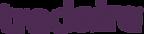 tredaire-brand-logo.png
