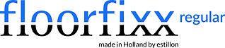 Floorfixx logo 2015.jpg