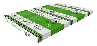 Floorfixx-smart-pak-3D.jpg