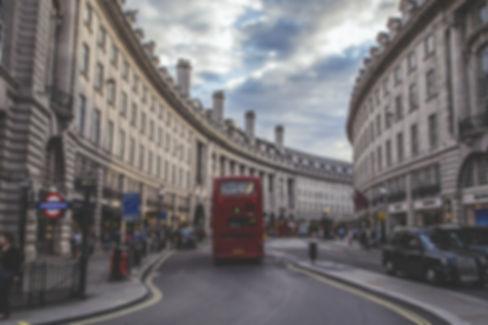 london-526246_1920.jpg