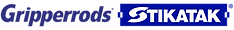 gripperrods_logo.png