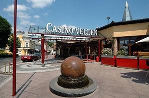 casino_velden_egalsoftfr-300x198.jpg