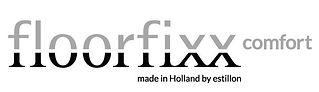 FLOORFIX-comfort.jpg