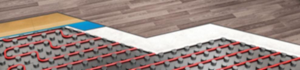 Banner-vloerverwarming-3.jpg