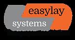 Easylay (3).png