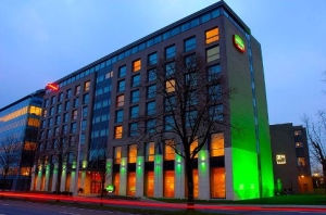 Marriott-Courtyard-Marriott-Brussel_blac